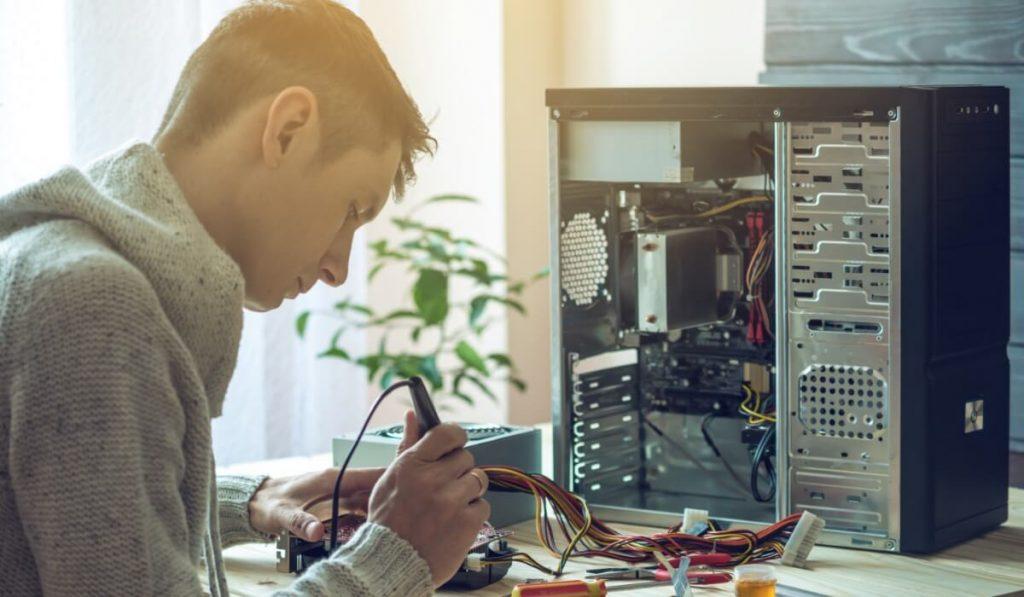 homeComputerRepair